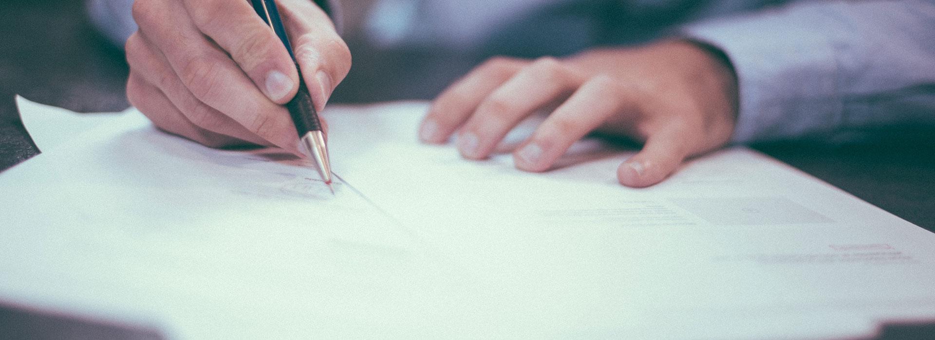 tender writing Bluegum communication specialises in government tender writing, business writing and marketing communications contact us today.
